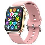 Ezanaki Smartwatch, 1.69' Reloj Inteligente...