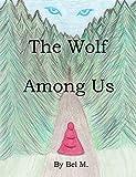The Wolf Among Us (English Edition)