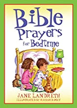 Best bedtime prayers in the bible Reviews