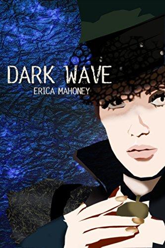 Dark Wave (English Edition)