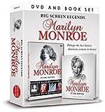 Big Screen Legends: Marilyn Monroe [Import]