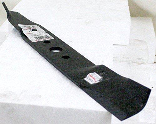 Simplicité Blade 16–1/20,3 cm X 3/10,2 cm Remplace 1704856