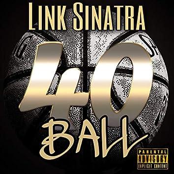 40 Ball