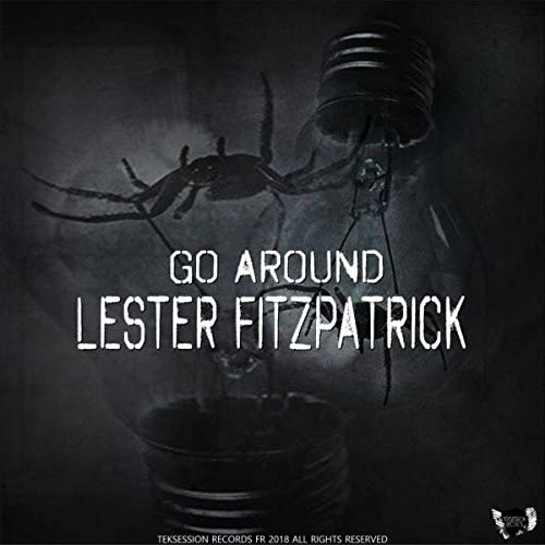 Lester Fitzpatrick