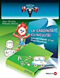 MAPA EDUCATORULUI 6-7 ANI PARTEA I