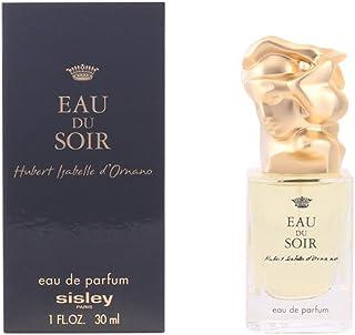 Eau Du Soir by Sisley for Women - Eau de Parfum, 30ml