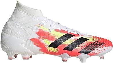 Adidas Predator Mutator 20.1 Firm Ground Voetbalschoenen voor heren