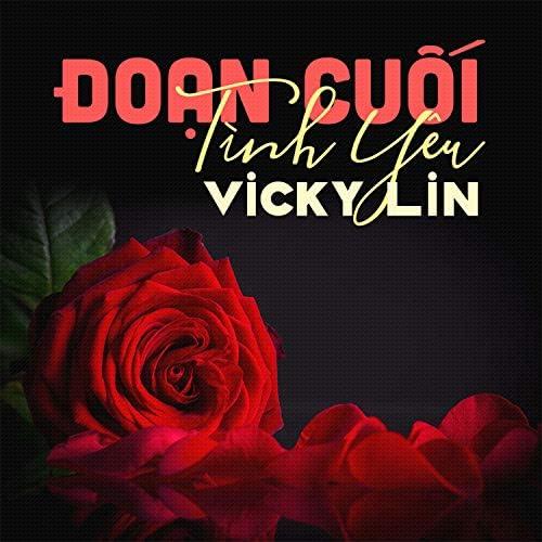 Vicky Lin, Nhật Hoàng & Tuấn Khương