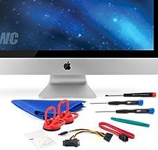 OWC Internal SSD DIY Kit - Herramienta