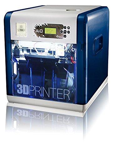 XYZprinting – da Vinci 1.0 AiO - 4