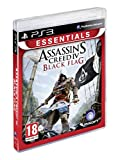 Assassin´s Creed 4: Black Flag - Essentials