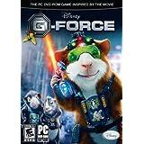 G-Force (輸入版)