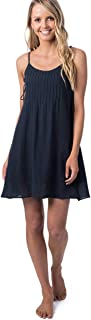 Rip Curl Women's Lunar Dress