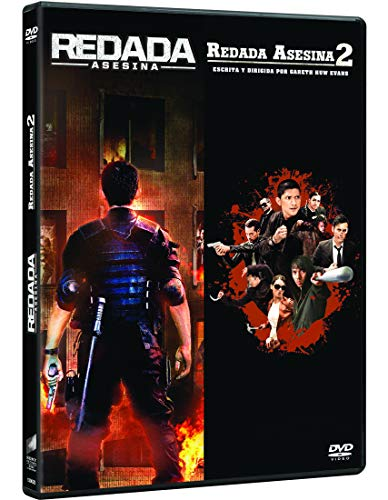 Dvd Asesino