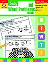 daily math word problems grade 3