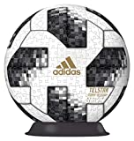 Ravensburger 12437' Match Ball 2018 FIFA World Cup 3D-Puzzle