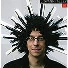 Joy by Giovanni Allevi (2010-11-23)