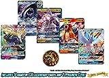 Best Fake Pokemon Cards - 5 Pokemon Card Lot All Legendary GX Ultra Review