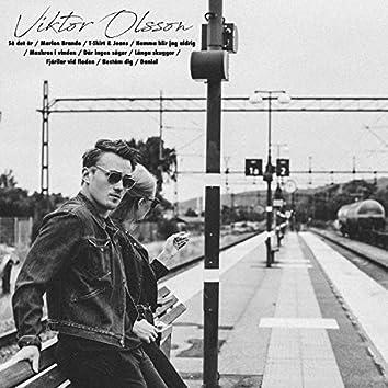 Viktor Olsson