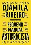 Pequeno Manual Antirracista - Autografado (Em Portugues do Brasil)