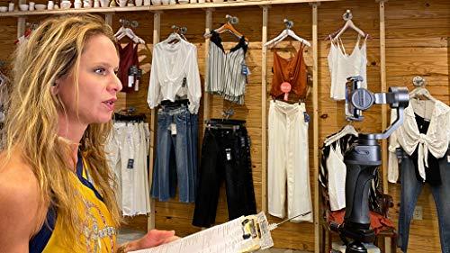 Shop Libby Story,...