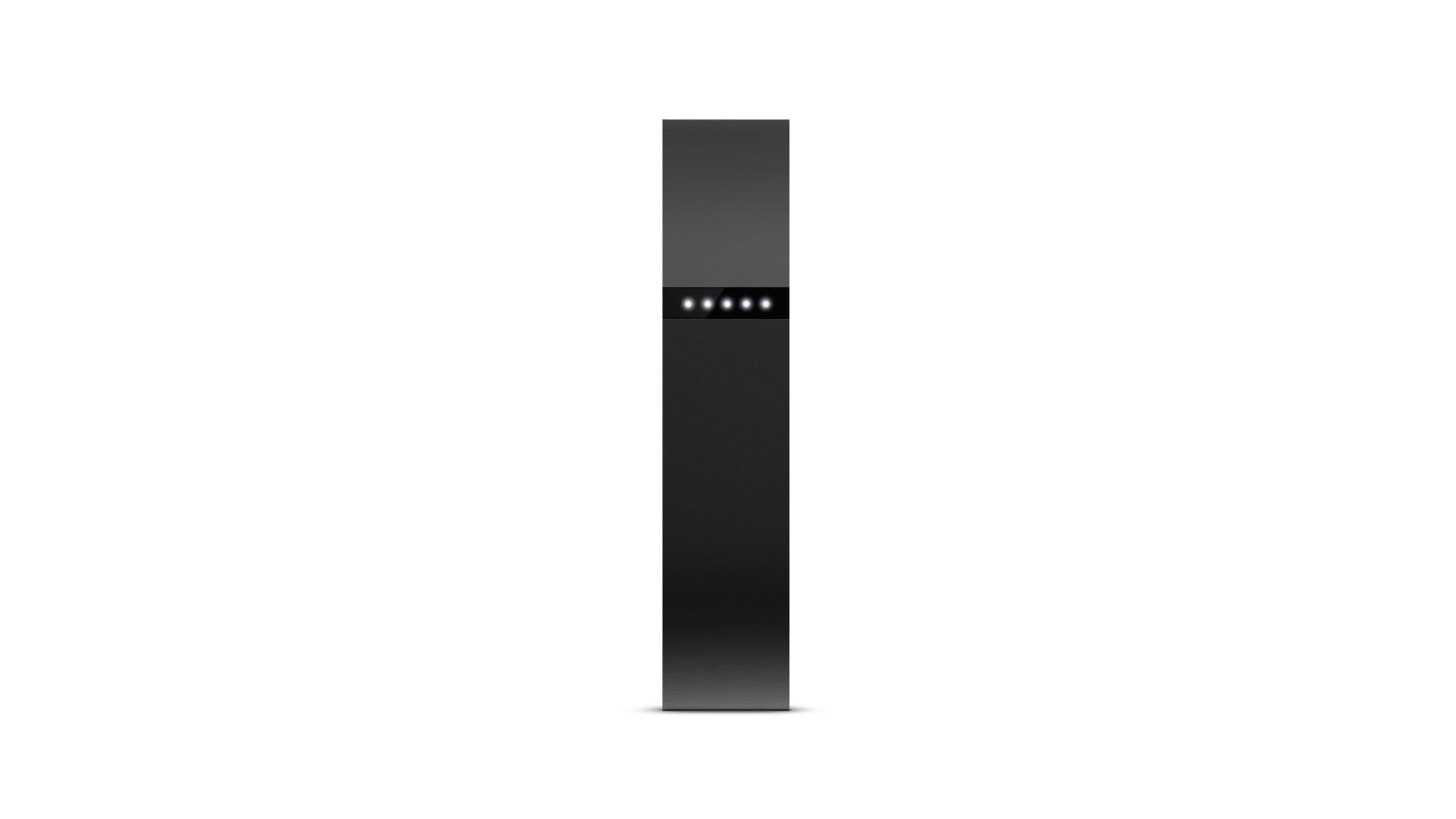 Fitbit Flex Wireless Activity + Sleep Wristband, Black, Small/Large