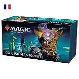 Magic - The gathering: Théros par-delà la mort (Kit de construction FR)