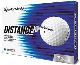 Best pack of golf balls Reviews