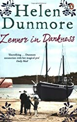 Books Set in Cornwall: Zennor In Darkness by Helen Dunmore. Visit www.taleway.com to find books from around the world. cornwall books, cornish books, cornwall novels, cornwall literature, cornish literature, cornwall fiction, cornish fiction, cornish authors, best books set in cornwall, popular books set in cornwall, books about cornwall, cornwall reading challenge, cornwall reading list, cornwall books to read, books to read before going to cornwall, novels set in cornwall, books to read about cornwall, cornwall packing list, cornwall travel, cornwall history, cornwall travel books