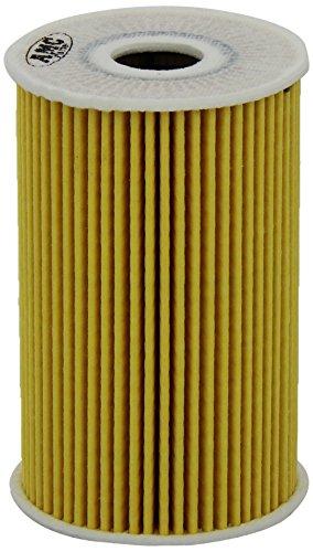 AMC Filter HO-602 - Filtro Olio
