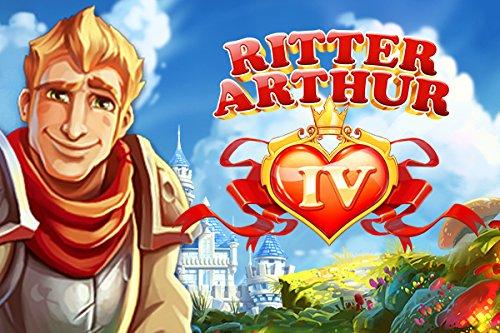 Ritter Arthur 4 [Download]