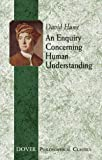 An Enquiry Concerning Human Understanding (Dover Philosophical Classics)