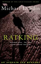 Best michael dibdin books Reviews