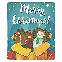 マウスパッド ゲーミング オフィス最適 高級感 おしゃれ 防水 耐久性が良い 滑り止めゴム底 ゲーミングなど適用 マウスの精密度を上がる メリークリスマス( 25*30*0.3cm )
