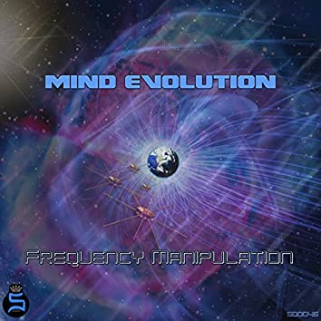 Frequency Manipulation