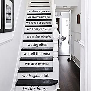 funny stairs quotes