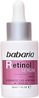 Babaria Retinol serum 30 ml/1 FL.OZ