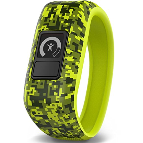 Garmin vívofit jr. Fitness-Tracker für Kinder - 3