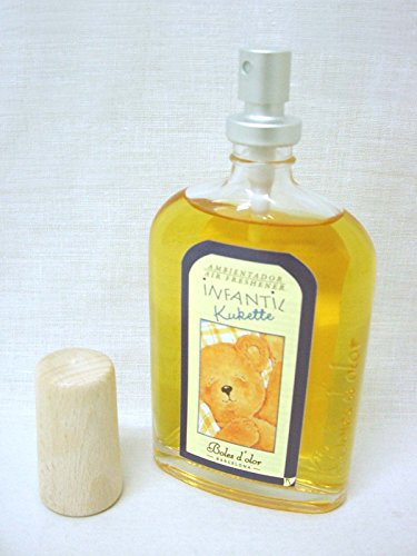 Boles D´Olor Ambientador Infantil Spray 100 ml, Multicolor, Único