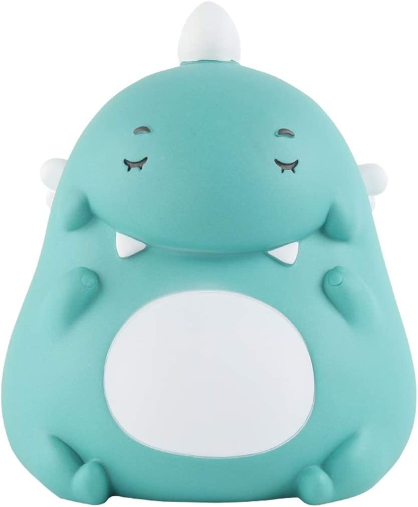Quantity limited overseas Piggy Bank Dinosaur Money Savings Box Coin Toy
