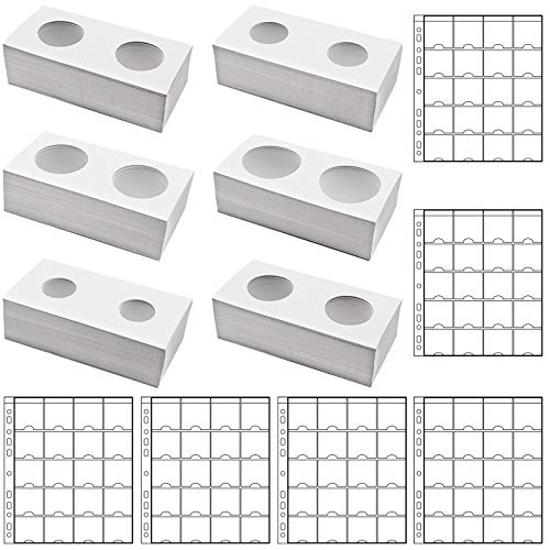 12 Pairs 32 mm.x35mm. Leather Rectangle Rectangle Shape 24 Pieces Leather Rectangle Die Cut Pastel Tone