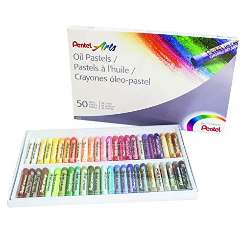 which is the best pentel marker set in the world
