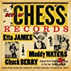 B.O. Chess: Orig Versions in Cadillac Records