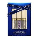 stila The Highest Realm-  Glitter & Glow Liquid Glitter Eye Shadow Set