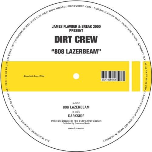 Dirt Crew