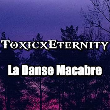 "La Danse Macabre (From ""Shovel Knight"") [Metal Version]"