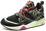 Baskets PUMA Blaze of Glory WNS X Swash W