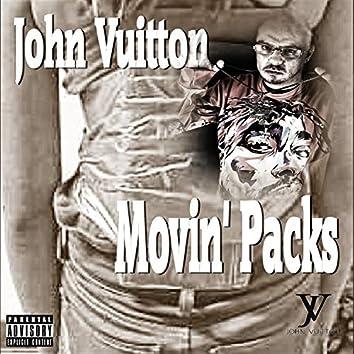 Movin' Packs