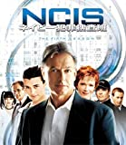 NCIS ネイビー犯罪捜査班 シーズン5<トク選BOX>[DVD]