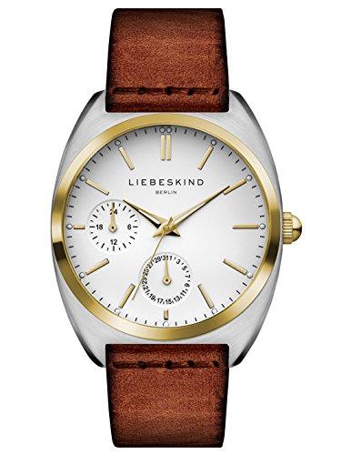 Liebeskind Berlin LT-0042-LM